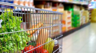 İndirim marketleri son 3 yılda yüzde 72 büyüdü