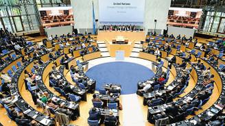 Türkiye'nin iklim finansmanına ulaşımında umut ışığı