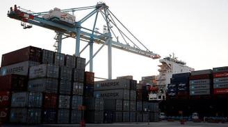 2016 rakamı 11 ayda yakalandı, OVP ihracat hedefi revize edildi