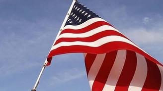 ABD'de ISM imalat sanayi endeksi 58,2 seviyesinde gerçekleşti