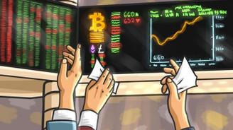 Bitcoin'e rekor kırdıran işlemlere başlanıyor