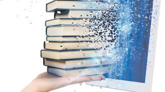 Kitap okuyanlar internette vakit geçirenlerin 10'da 1'i kadar
