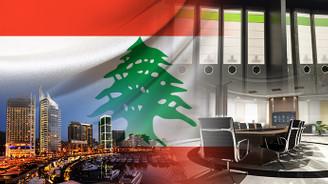 Lübnanlı firma ofis mobilyaları ve aksesuarları talep ediyor