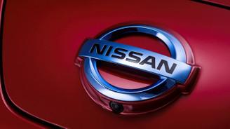Nissan Japonya'da 320 bin aracı geri çağırıyor
