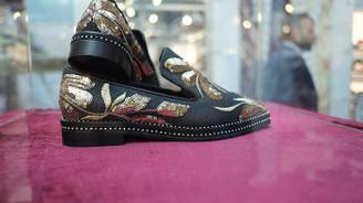GAPSHOES ayakkabı sektörünü buluşturdu
