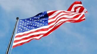 ABD'de sanayi üretimi arttı