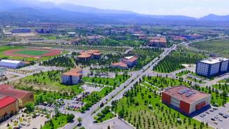 KALDER, Erciyes Üniversitesi'nde öğrencilere 'kaliteyi' anlattı