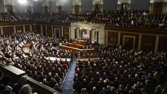 ABD'de vergi tasarısı haftaya oylanacak
