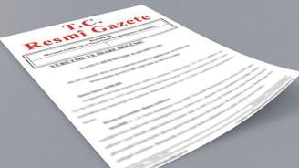 699 firmaya dahilde işleme izin belgesi verildi