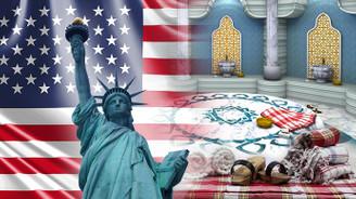 Amerika'da açacağı Türk hamamı için malzeme talep ediyor