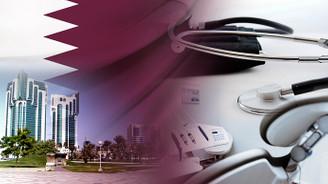 Katarlı firma medikal ve dişçilik malzemeleri talep ediyor