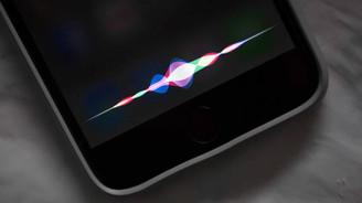Lise öğrencisi Siri'nin açığını buldu