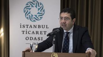 İTO'nun yeni başkanı 20 Aralık'ta belli oluyor