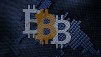 İşte dünyanın en büyük Bitcoin borsaları