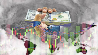 Gelişen ekonomileri neler bekliyor?