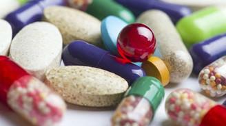 Bakanlık'tan ilaç zammı açıklaması