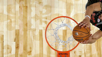 NBA All-Star oylaması başlıyor
