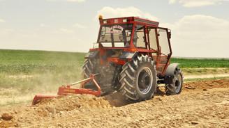 2018'de tarıma yön verecek 5 yeni uygulama