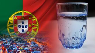 Portekizli firma bardak çeşitleri ithal etmek istiyor