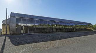 Mercedes-Benz yeni 'İleri Tasarım Merkezi' açıyor