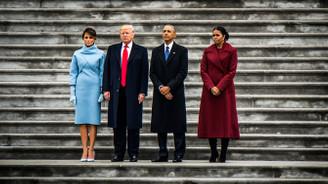 Time seçti: 2017'nin en çarpıcı fotoğrafları