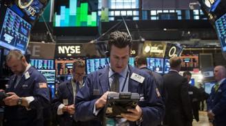 Küresel piyasalarda 2017 böyle geçti