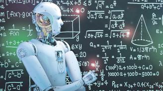 """İnsana özgü """"önyargılar"""" yapay zekâ algoritmalarına sinerse…"""