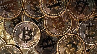 Bitcoin furyası Uranüs'ün ayak sesleri