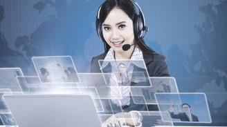 Müşteriye hizmet süremiz yüzde 60 kısalıyor
