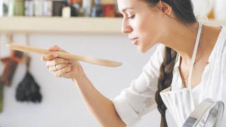 Yemek kültürünün başlangıç noktası kaşık