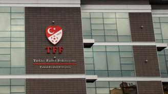 3 dev PFDK'ya sevk edildi