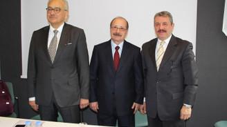 TÜRSAB'ın genel kurul tarihi belirlendi