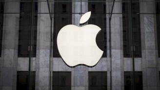 Apple'a rekor tazminat davası