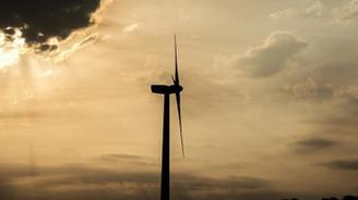 Rüzgar enerjisi ihaleleri tamamlandı