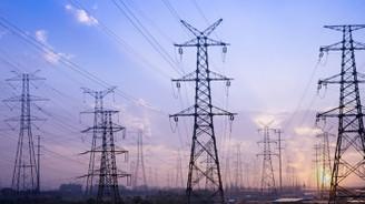 Spot piyasada elektrik fiyatı yüzde 2 azaldı