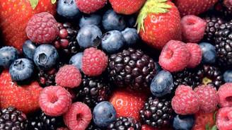 Aroma için kullanılan tarım ürünlerine gümrük muafiyeti