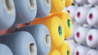 Başyazıcı Grup, tekstilde Ar-Ge çalışmalarının payını artıracak