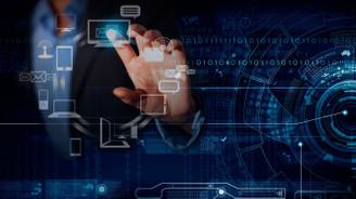 """Dijital teknoloji """"girişimci ekosisteminde"""" radikal değişiklikler yaratıyor"""