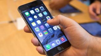 Apple'ın geliri ve iPhone satışları arttı