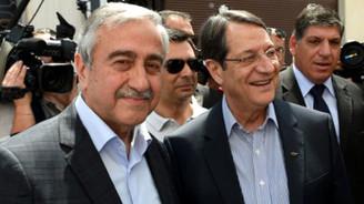 Kıbrıs için yeni konferans talebi