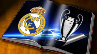 11 kupanın kitabı