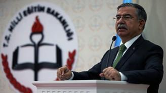 MEB'den 33 bin personel ihraç edildi