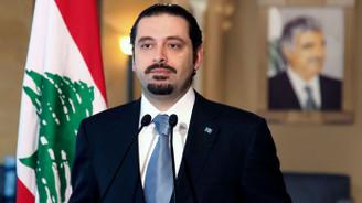 Hariri, Arap Bankası'ndaki hisselerini sattı