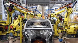 2017'de otomobil ev ve siyaset robotlara emanet