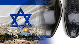 İsrailli firma büyük beden ayakkabı talep ediyor
