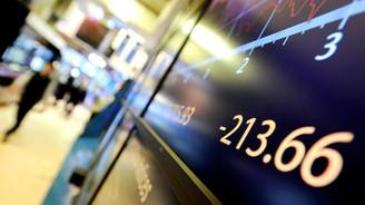 'Foreks düzenlemesi ile yatırımcının gözdesi VİOP olacak'
