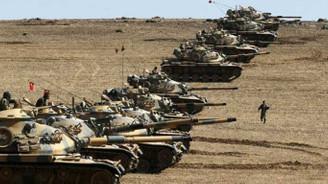 Türkiye son tahlilde Esad ile anlaşabilir