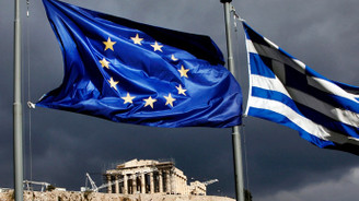 Yunanistan'da belirsizlik kaygı yaratıyor