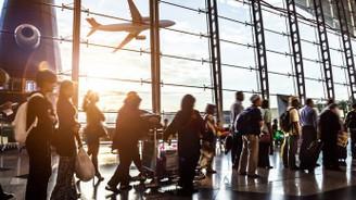 Seyahat acentalarına havayolu desteği