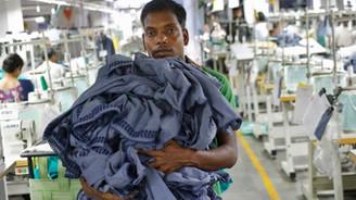 Pakistan ile STA, tekstilin kâbusu oldu!